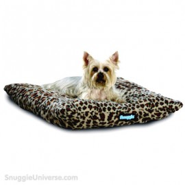 Snuggie® Nesting Nook® Dog Bed