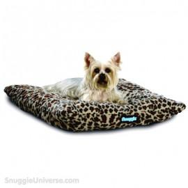 Snuggie® Nesting Nook® Dog Bed