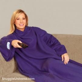 Purple Haze Snuggie®