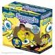 SpongeBob® SquarePants Snuggie®