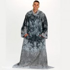 Tattoo Snuggie®